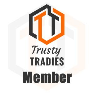 12 Month Membership Deal