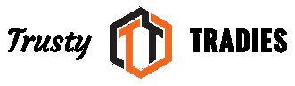 Trusty Tradies Online Directory - Online Business Directory