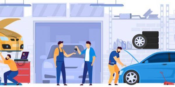 Trusty-Tradies-Automotive-Business-Directory