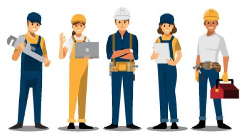 Trusty-Tradies-Tradesmen-Online-Business-Directory